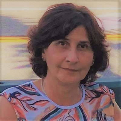 Mania Bankova