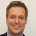 Kirk Trasborg