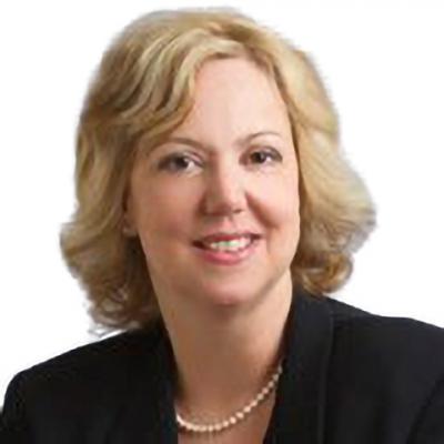 Kathy Juve