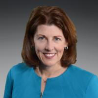 Janet Ramey