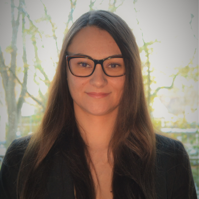 Alessandra Radojewski