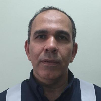 Mahmoud Nassim