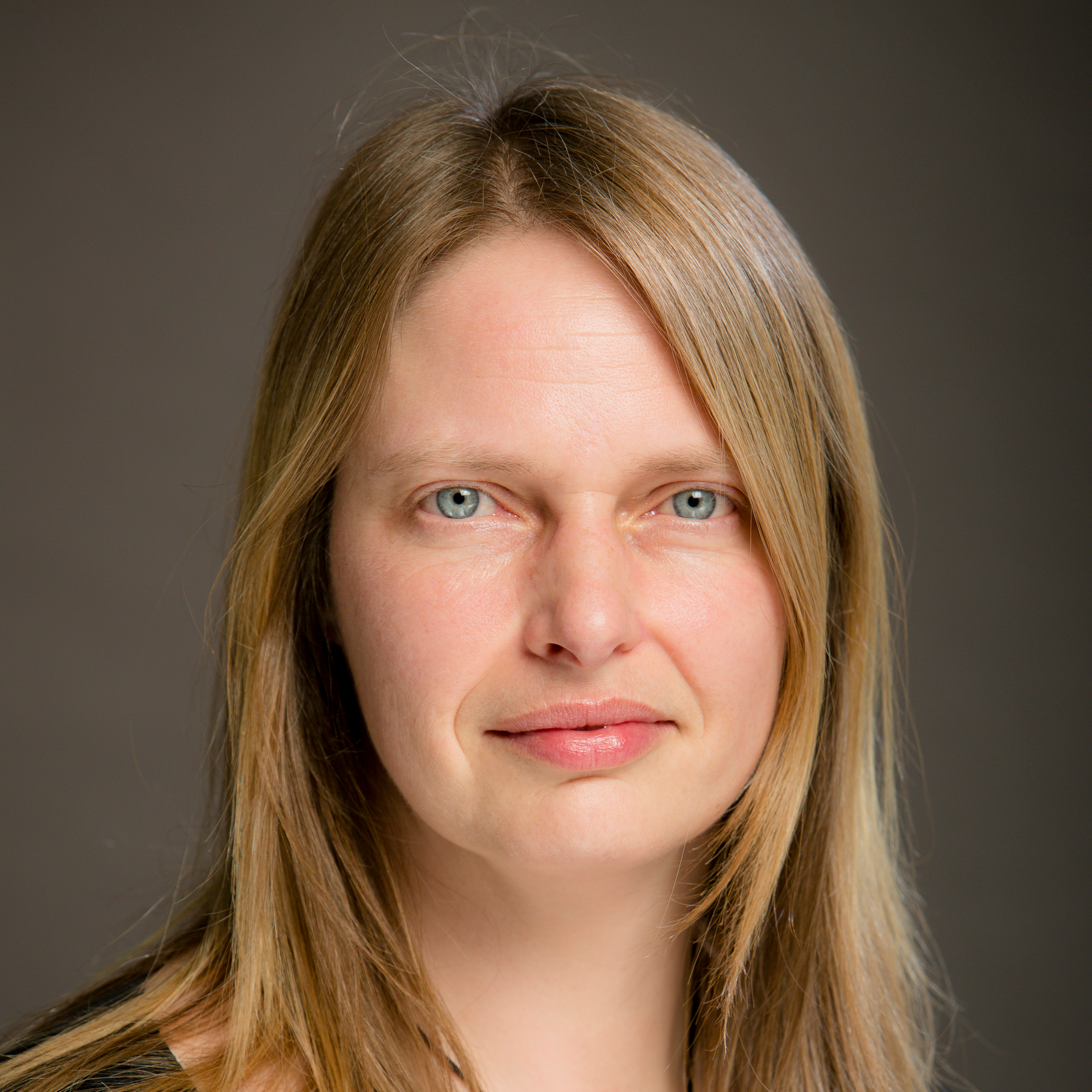 Dr. Kirsten Dyer, Senior Research Engineer, Materials at ORE Catapult