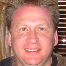 Joe Schwartz