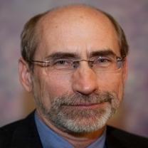 Robert Sievers