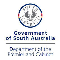 Nick Condon, Head of Digital Citizen Services at Office for Digital Government Department of the Premier and Cabinet