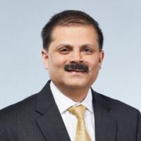 Dr Venkat Vedula