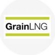 Paul Ocholla, Commercial Advisor Break Bulk LNG at GrainLNG