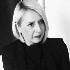 Joanna Osawe