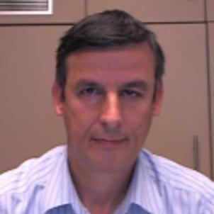 Antonis Trakakis