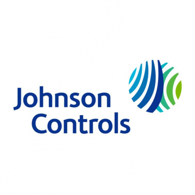 Andrew Thorson, VP, General Counsel EMEALA at Johnson Controls