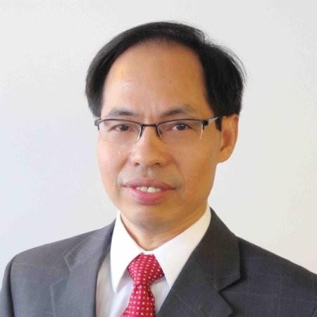 Jim Yan