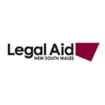 Vicki Leaver, Director People and Organisational Development (HR) at Legal Aid