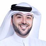 Abdulla Abduljalil