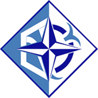 Colonel (GS) Vratislav Osvald, Director at NATO Joint CBRN Defence Centre of Excellence