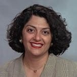 Shabnam Vaziri-Sadri, Director, Organization and Talent Development at Equity Residential