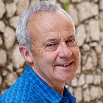 Sjef Orbons, Ph.D.