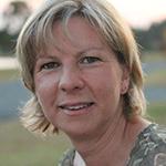 Amanda Moses MACN, Academic & Lecturer at Charles Sturt University