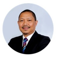 Junar D. Amador, Managing Director at Global Business Services – Manila, Ingram Micro Inc.