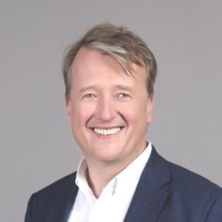 Piotr Pyszkowski
