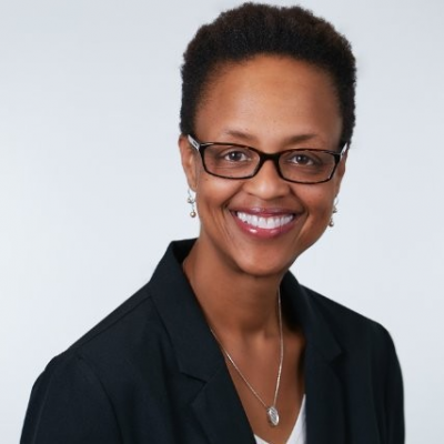 Erica Hill, Managing Director- Division Supply Chain Leader at CBRE