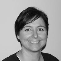 Ingrid Debruyne