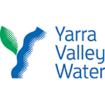Dona Tantirimudalige, General Manager – Distribution Services at Yarra Valley Water