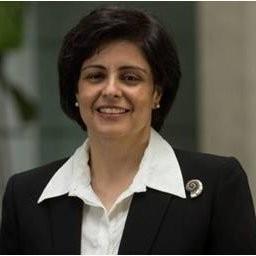 Sushma Bhan