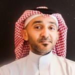 Fawaz Alharbi