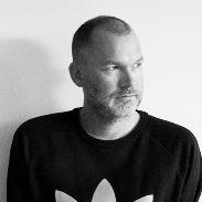 Matthias Storath