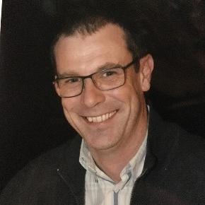 Jean-Michel Constant