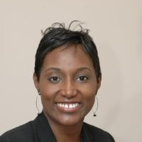 Stacy Lawson, System VP, HR Operations at Premier Healthcare