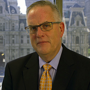 Craig Loundas