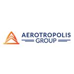Jomon Varghese, CEO at Aerotropolis Group