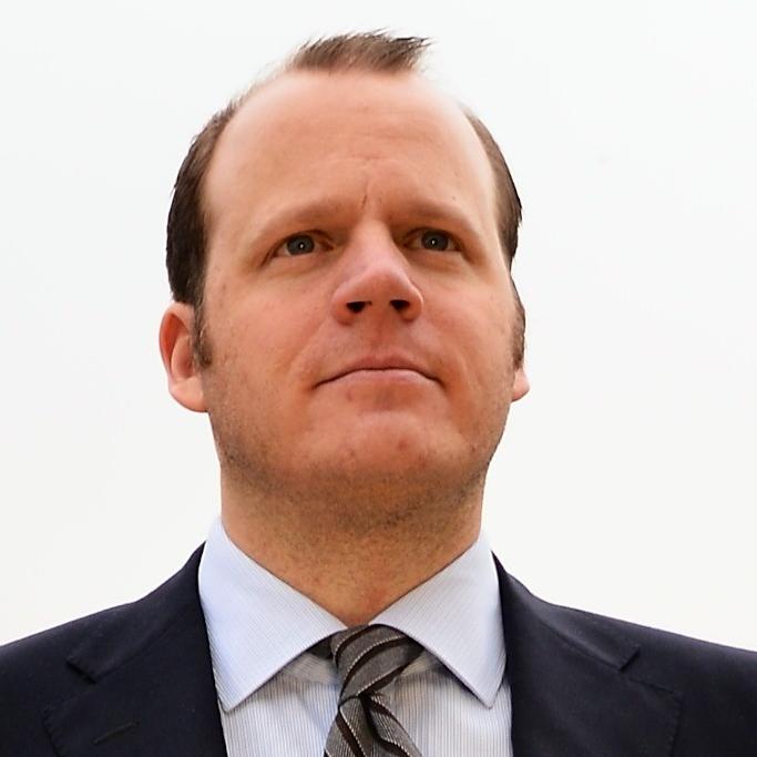 Stephan Taborsky
