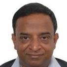 Kumaran Kandasamy, Senior Manager ASEAN Technical Services at Cisco