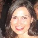 Angelica Prudente, Director NAM Non-Trade (Indirect) Procurement at Adidas