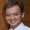 Theng Kai Chow, Head, Usage, Loyalty & Strategic Ecosystem Partnerships at OCBC Bank