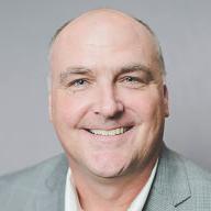 Dennis Karpinski