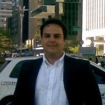 Victor Lobo