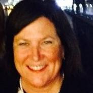 Joyce Bliss, Former Global Marketing Director at Enterprise Holdings (National Car Rental and Enterprise Rent-A-Car)