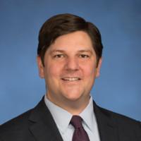 Ralston Roberts, CEO at Instinet
