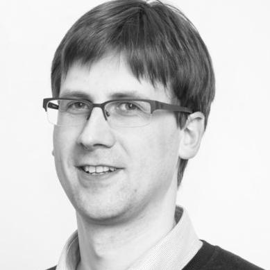 Dieter Fauconnier