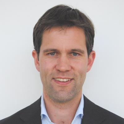 Filip Askvig