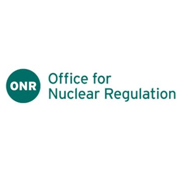Dan Coats, ONR Inspector - Nuclear Security Civil Nuclear Security Programme – Cyber Security & Information Assurance Team at Office for Nuclear Regulation