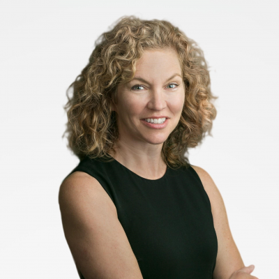 Jane Butler, Managing Director of Pure Play eCommerce Retail and Direct-to-Consumer at Google