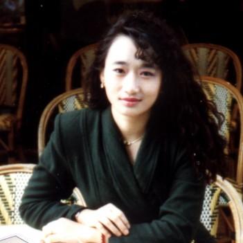 Mei Hsin Wang