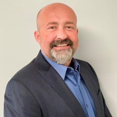 Greg Brewer, Former Senior Manager, Wholesale at GameStop