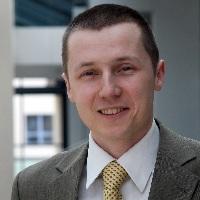 Wojciech Dzuinikowski