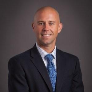 Tim Shroba, Lead Program Manager, Contingent Workforce at Cerner